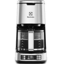 Cafeteira Electrolux Expressionist Collection Digital CMP50