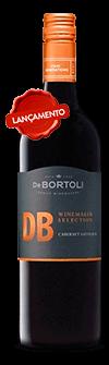 De Bortoli Winemaker Selection Cabernet Sauvignon