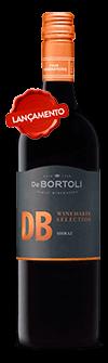 De Bortoli Winemaker Selection Syrah