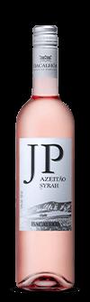 JP Azeitão Rosé