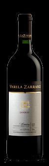 Varella Zarranz Tannat