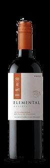 Elemental Reserva Carmenere