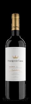Principe de Viana Reserva Navarra
