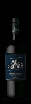 MILPIEDRAS Cabernet Sauvignon